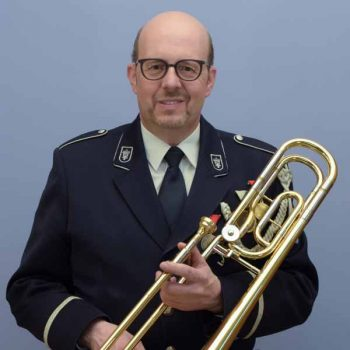 Lothar Hinteregger