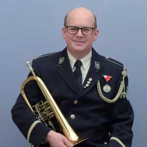 Werner Hinteregger