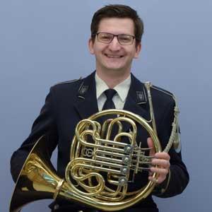 Martin Praßl