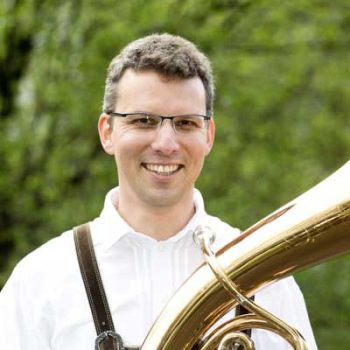 Gerhard Waibel