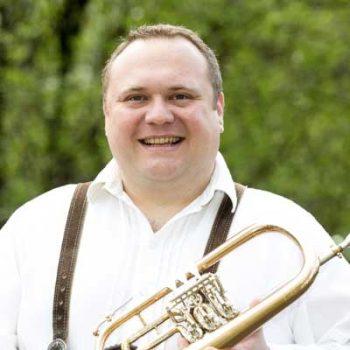 Martin Fritsch