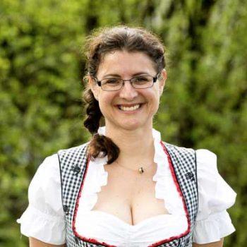 Valeria Karg